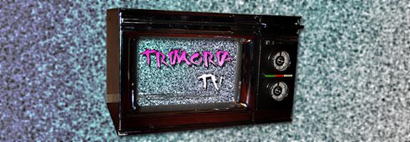 Trimoria TV