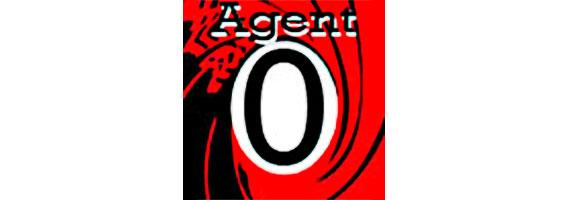 Agent 0