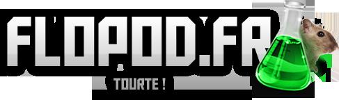 Flopod.fr
